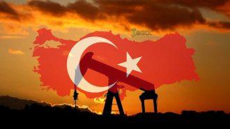 Petroldeki Düşüş Türkiye Gibi İthalatçı Ülkelere Destek Olabilir