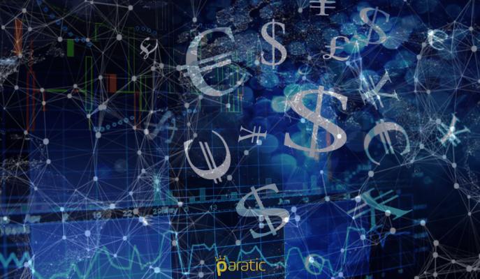 Powell Öncesi Petrol, Altın ve EUR/USD Kayıplı, USD/JPY Dar Bantta ve GBP Primli