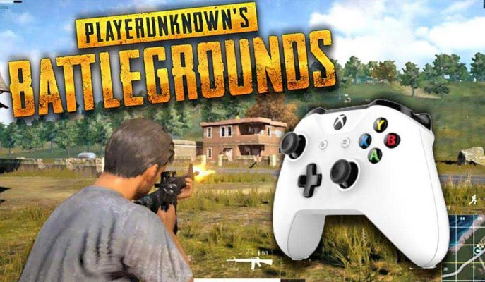 PUBG Xbox One Oyuncularına Özel Kısa Bir Süre için Ücretsiz Oldu