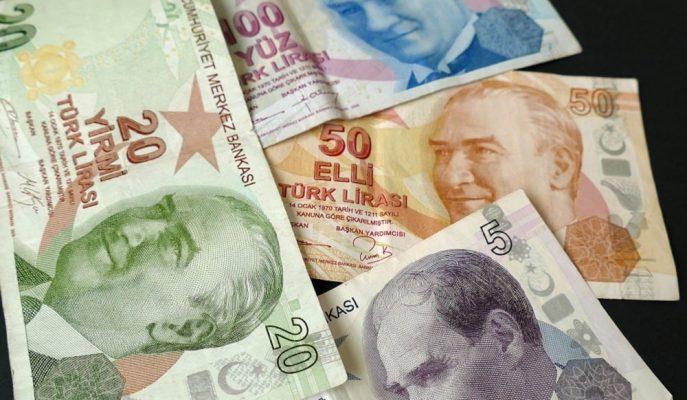 Rabobank TL'nin Yurt İçi Etkenlerle Değer Kazandığını Vurguladı