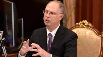"""RDIF CEO'su Dmitriev: """"OPEC'in ve Müttefiklerinin Kararlarına Güvenmeliyiz"""""""