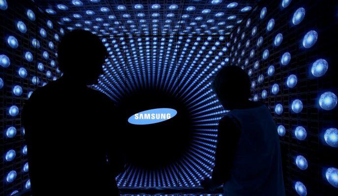 Samsung Neden Olduğu İşçi Hastalıkları ve Ölümleri Nedeniyle Özür Diledi