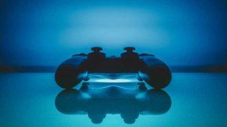 Sony Dokunmatik Ekranlı DualShock Geliştiriyor Olabilir!