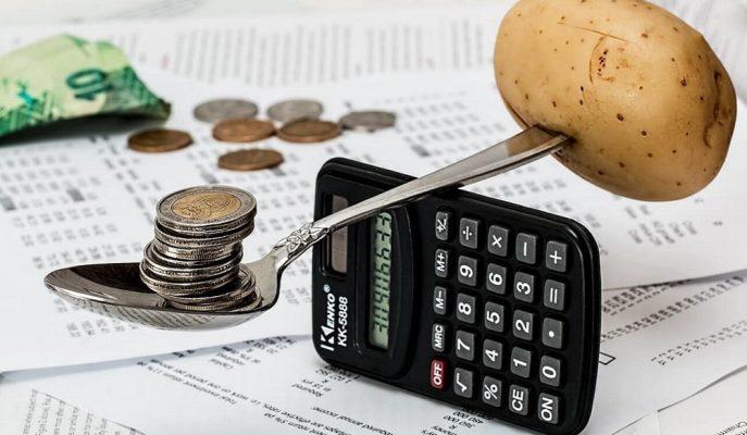 Tasarruf Mevduatları 2017'ye Göre %26,6 Artarak 1,2 Trilyon Lira Oldu
