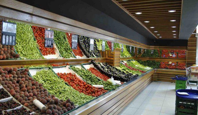 TCMB'nin Kasım Anketinde Yıl Sonu Enflasyon Beklentisi Yükseldi