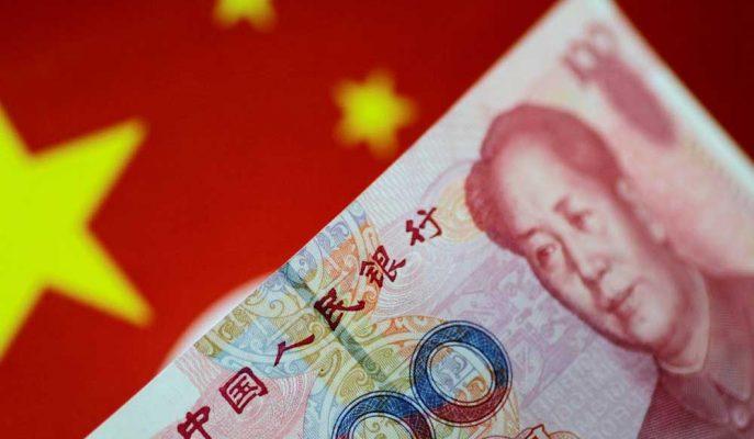 Ticaret Savaşını Unutun! Çin Ekonomisinin Başka Büyük Sorunları Var