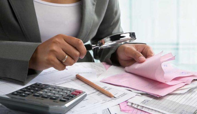 TL'ye Çevrilecek Sözleşmelerde Damga Vergisi Hakkında Yasal Düzenleme Yapılacak