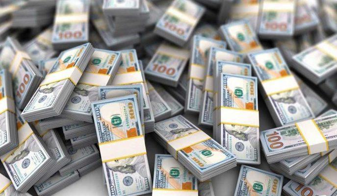 Toronto-Dominion Bank Dolar/TL Kurunda Alım Opsiyonu Tavsiye Etti