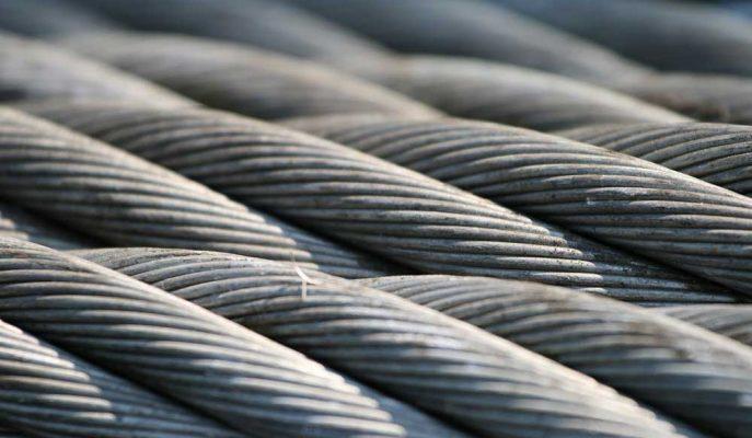 Türkiye'nin Ham Çelik Üretimi Yılın İlk 9 Ayında 28 Milyon Ton Oldu