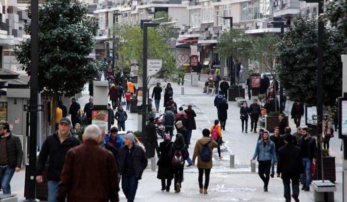 Türkiye'nin İşsizlik Oranı Ağustos Ayında Yüzde 11,1 Oldu