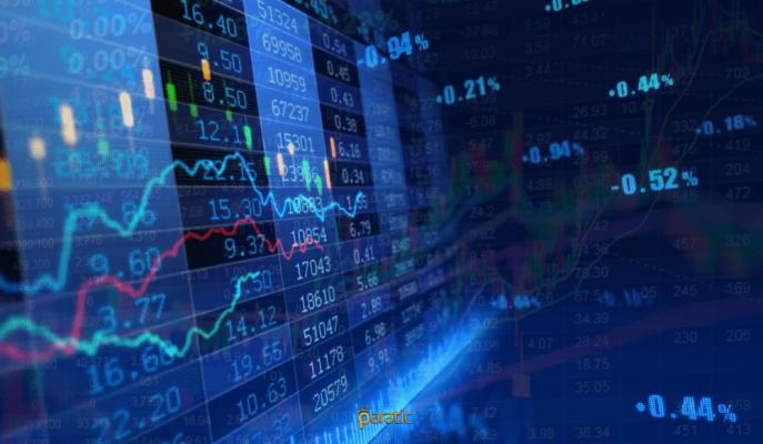 ABD Tahvilleri Sakin, Borsa Endeksleri Avrupa Piyasalarına Paralel Primlendi
