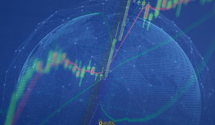 Pozitif Ancak Zayıf Wall Street ve Salı Kaybettirip Çarşamba Toparlayan Avrupa Borsaları