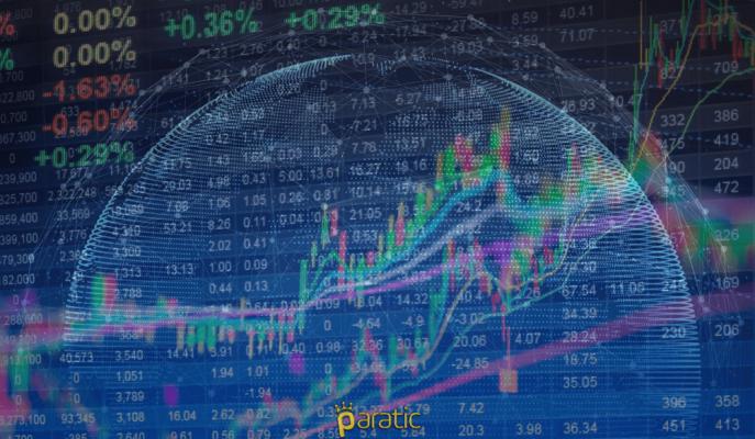 Uluslararası Piyasalarda Tepki Alışı Görülürken, Wall Street ve DAX'ta Yaşananlar!