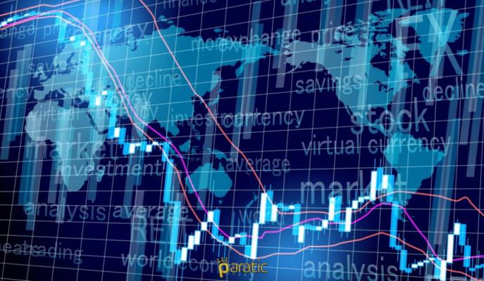ABD Şahin Başlıklı Satış Baskısına Giren Vadeli Piyasası, Türk Varlıkları ve Avrupa Kıymetleri