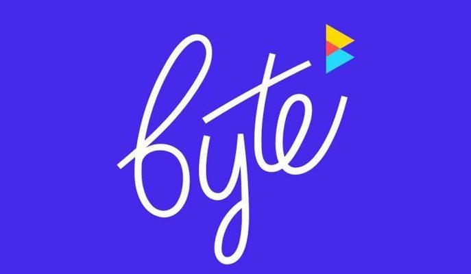 Vine'ın Devamı Niteliğinde Byte Adında Yeni Bir Uygulama Geliyor