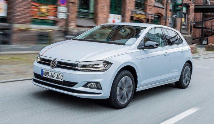 """VW """"Potansiyel Olarak Ölümcül"""" Bir Hatadan Dolayı 75 Bin Aracını Geri Çağırıyor!"""