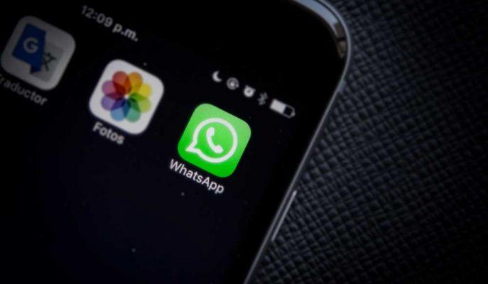 WhatsApp iOS Uygulamasına Bildirim Ekranından Video İzleme Özelliği Geliyor