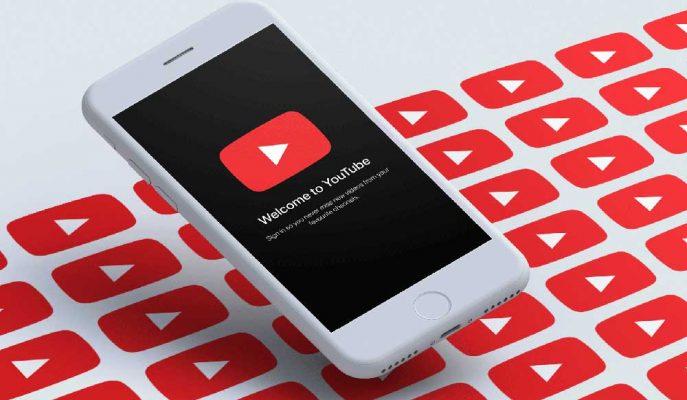 YouTube Atlanabilir Reklamlar için Yeni Düzenleme Getirdi