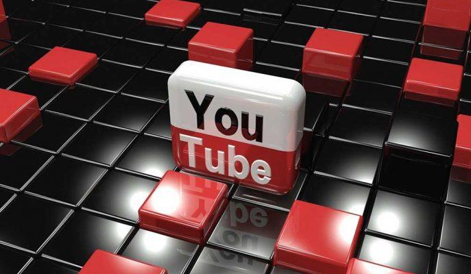 YouTube Çok Sayıda Tanınmış Filmi Ücretsiz Olarak Platformuna Ekledi