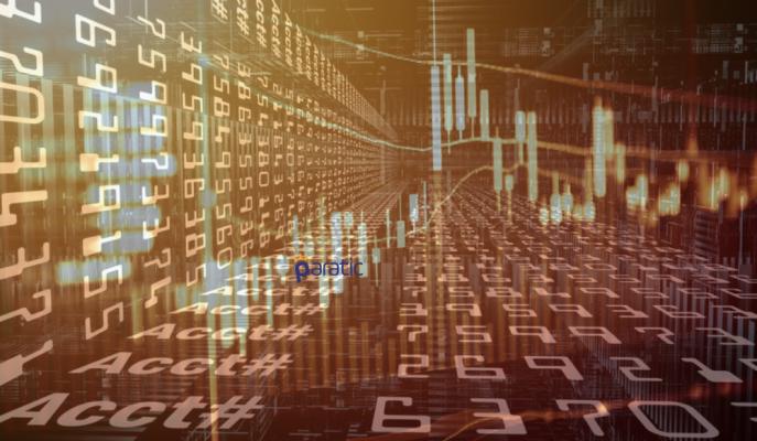 Yurt İçi Şirket Gelişmeleri, 3Ç18 Verileri ve Yeni Hal Yasası Değerlendirmesi