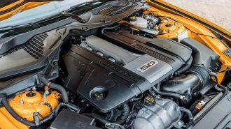 2019 Yılının En İyi 10 Motor Ünite Listesi!