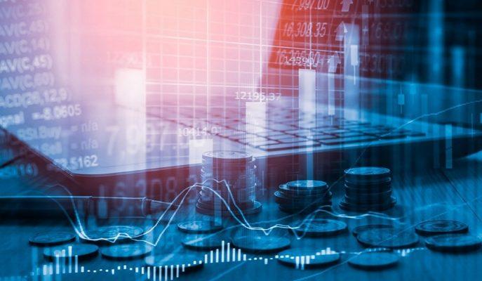 2019'un İlk Yarısında Piyasalarda Yüksek Volatilite Bekleniyor