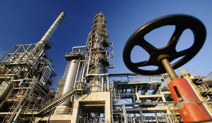 Petrol Fiyatları Çin – ABD Ticaret Savaşına Ara Verilmesiyle Yükseldi