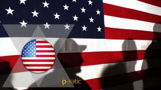 ABD ISM Verisi Artış Gösterirken 2019 Yılı Beklentisi Revize Edildi ve Trump Etkisi Yorumlandı