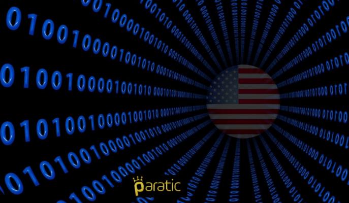 ABD Tüketici Güveni Tarihi Zirveleri İşaret Ediyor, UMICH Beklentilerin Üzerinde Geldi!