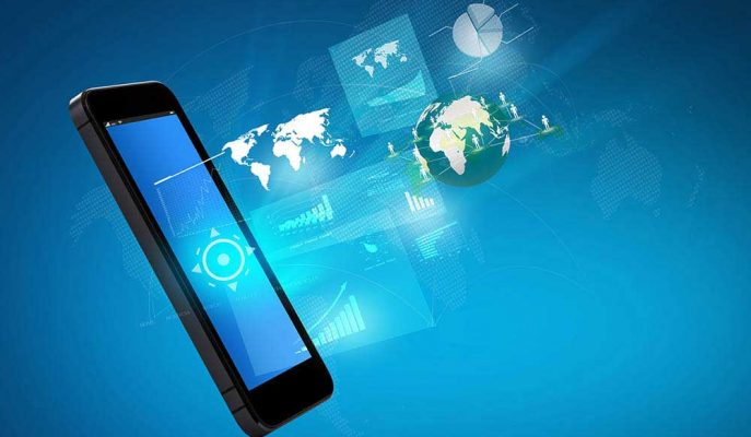 Yeni Yıldan İtibaren Akıllı Telefonlardan İnternet Paylaşımı Ücretli Hale Geliyor!