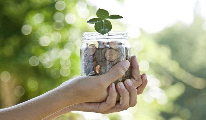 Asgari Ücret Artışı BES Yatırımcısına da Yaradı