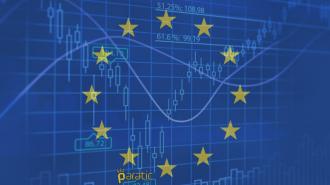 Avrupa Birliği Kasım Ayı Enflasyonu Düşerken, Bölgenin Ticaret Dengesi İthalat Ağırlığını Gösterdi