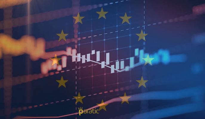 Ekonomik Daralmanın Teyit Edildiği AB ile DAX, CAC 40 ve FTSE 100'e Bakış