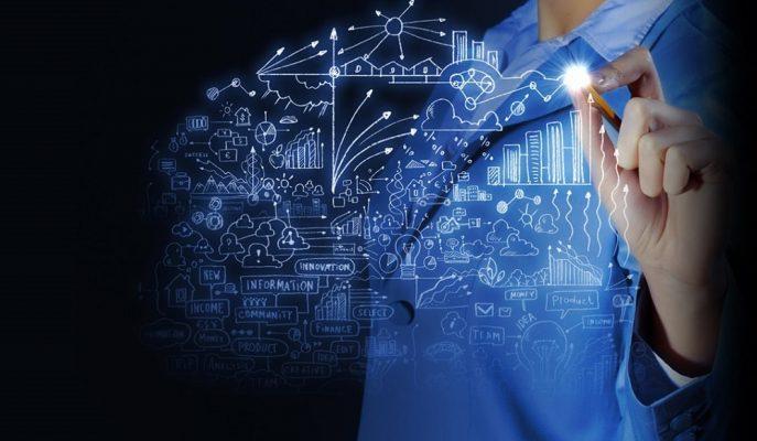 Bakan Varank Teknolojide Dışa Bağımlılığın Minimuma İndirileceğini Söyledi