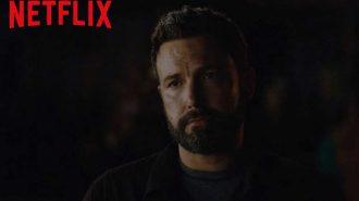Ben Affleck Yeni Filmi Triple Frontier ile Netflix'e Geliyor!