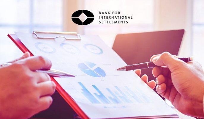 BIS Merkez Bankalarını Piyasalarda Sert Satışlara Yol Açabileceği Konusunda Uyardı