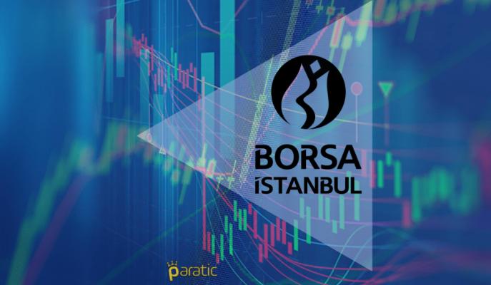 Değer Kaybetse de Pozitif Ayrışan Borsa İstanbul, ZOREN ve DGKLB Gelişmeleri