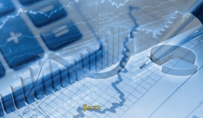 Yılın Son Faiz Açıklaması Öncesi Borsa İstanbul'da Küresellere Paralel Toparlanma