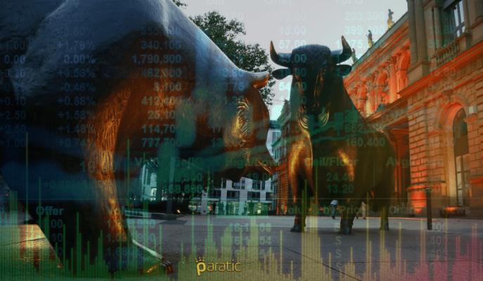 BIST Toparlanmasında İvme Kaybedilirken Global Piyasalarda Fed Yansıması