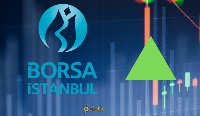 Borsa İstanbul 92 Bin Puanı Aşarken XBANK, THYAO ve ASELS Yatırımcısını Sevindiriyor