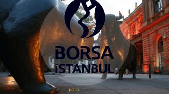 Borsa İstanbul'a Asya – ABD Yansıması ve TUPRS, PGSUS ile AKGRT Gelişmeleri