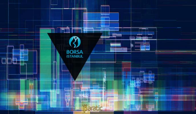 BIST 100 93K'da Hareket Ederken, BAGFS'dan Yeni Sipariş Açıklaması ve CCOLA Gelişmesi