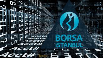 BIST 91.000 Puanı Aşarken, Hazine ve Maliye Bakanlığı'ndan Bireysel Yatırımcı Gelişmesi