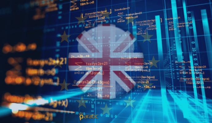 Brexit Sürecinde Güvenoyu Kazanırken, Belirsizlik Havasında İngiltere Varlıklarına Bakış
