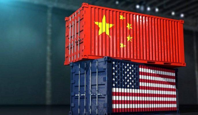 Çin ABD ile Gerilim Yaşanmaması için İran'daki Petrol Yatırımlarını Askıya Aldı