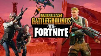 Çin'de Uygulanan Yasaklardan PUBG ve Fortnite Dahil 20 Oyun Daha Nasibini Aldı!