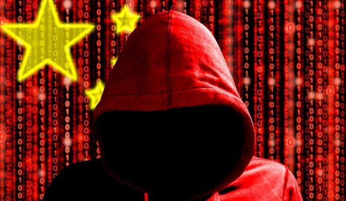 Çin Siber Casusluğu Ulusal Stratejisinin Gerekli Bir Parçası Olarak Görüyor