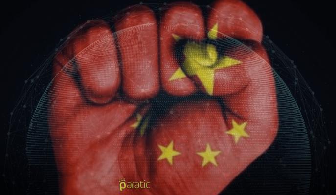 Çin Tahvillerindeki Hacim Dikkat Çekerken, Asya Piyasaları Negatif Bölgede
