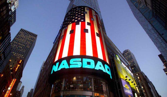Çinli Şirketler Ticaret Savaşına Rağmen Halka Arz için ABD Borsalarına Akın Ediyor!