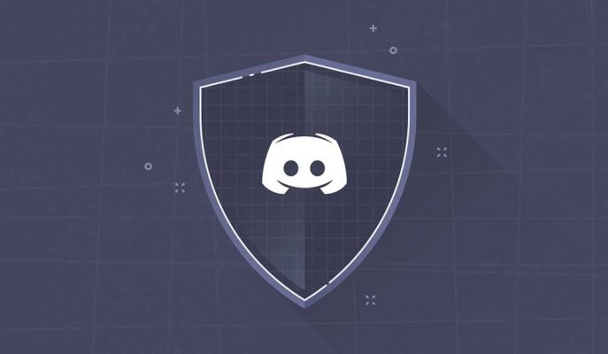 Discord Oyun Mağazasını Açtıktan Sonra Piyasa Değerini Katladı!